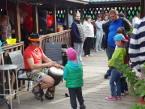 4 июня 2016 г. Открытие кафе-гриль «Барашка»