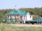 Закрытый поселок «Еланчик»